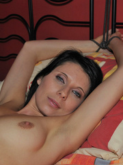 Stockings xxx. Sexysettings. - Unique Bondage - Pic 13