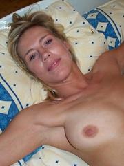 Nylon porno. Linda tied naked fully spread. - Unique Bondage - Pic 19