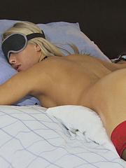 Sexy legs. Sexysettings. - Unique Bondage - Pic 2