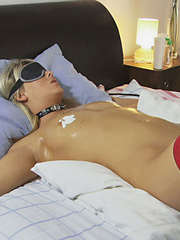 Sexy legs. Sexysettings. - Unique Bondage - Pic 16