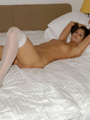 Sexy legs. Sexysettings. - Unique Bondage - Pic 18