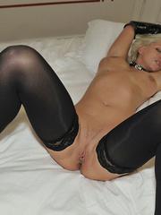 Nylon. Sexysettings. - Unique Bondage - Pic 14