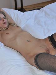 Bdsm girls. Sexysettings. - Unique Bondage - Pic 7