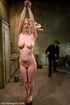 Female humiliation. Slave Training Cherry Torn Punished, Whipped Disciplined