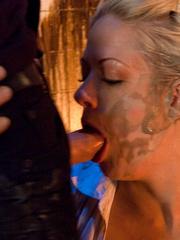 Rough sex porn. Thetrainingofo. - Unique Bondage - Pic 3