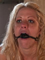 Rough sex porn. Thetrainingofo. - Unique Bondage - Pic 14