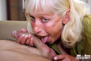 Young old sex. Senior old couple shaggin - XXX Dessert - Picture 10