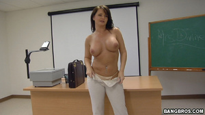 Milf pussy. 16 pics of some desktop thum - XXX Dessert - Picture 1