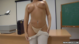 Milf pussy. 16 pics of some desktop thum - XXX Dessert - Picture 2