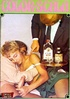 vintage nude classic amateur