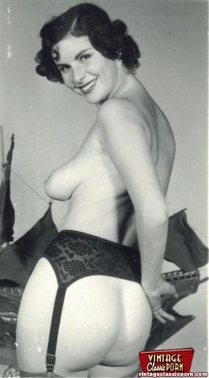 Patsy palmer boob