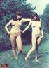 classic porn naked retro