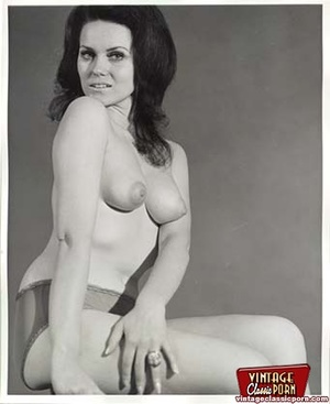 Showing images for twins vintage xxx