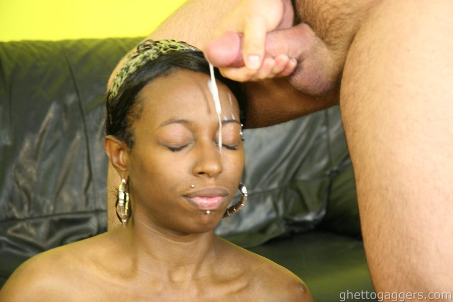 He insisted on a blow job