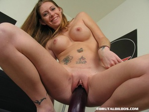 Xxx insertion. Jenna riding the mother o - XXX Dessert - Picture 14