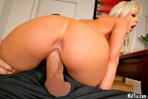 Big dicks. Its tanya james lucky day wat - XXX Dessert - Picture 11