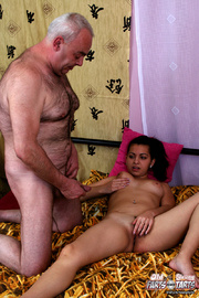 Desi two in one sex