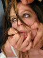 Bdsm. Bobbi Starr is fucked in - Picture 2