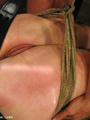 Bdsm. Bobbi Starr is fucked in - Picture 8