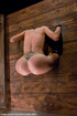 humiliation bdsm pics