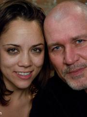 Bondage girls. Adulteress blackmailed and - Unique Bondage - Pic 15