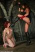 femdom fetish humiliation and