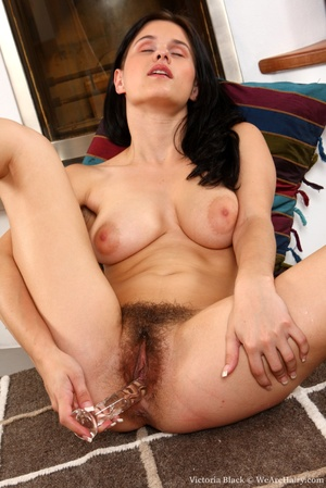 Young xxx. Watch as the stunning Victori - XXX Dessert - Picture 12