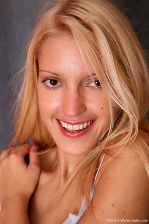 Young 18 teen sex. Stunning, natural, bl - XXX Dessert - Picture 5