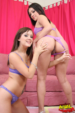 Hot pictures Bisexual groups in alabama