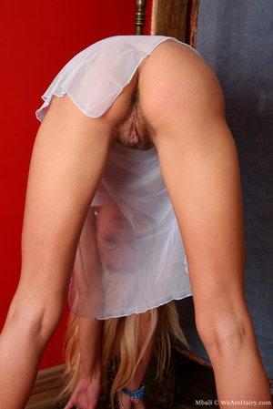 Young 18 teen sex. Stunning, natural, bl - XXX Dessert - Picture 10