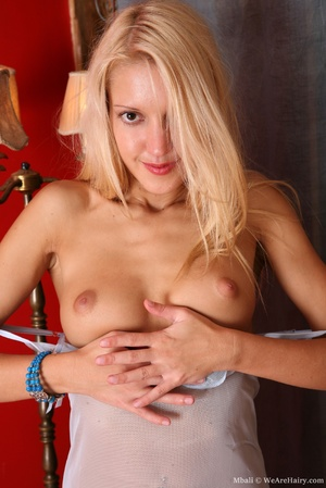Young 18 teen sex. Stunning, natural, bl - XXX Dessert - Picture 11