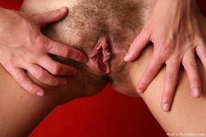 Young 18 teen sex. Stunning, natural, bl - XXX Dessert - Picture 13