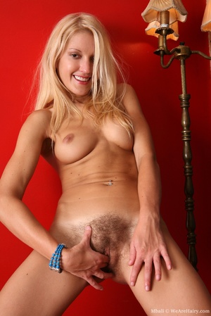 Young 18 teen sex. Stunning, natural, bl - XXX Dessert - Picture 14