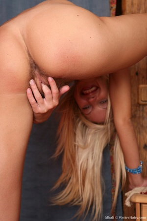 Young 18 teen sex. Stunning, natural, bl - XXX Dessert - Picture 15