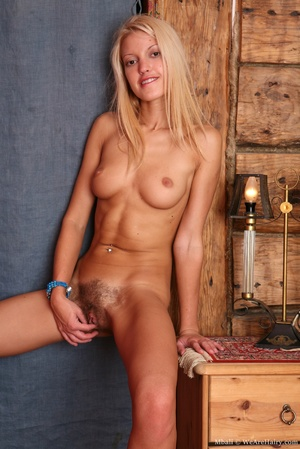 Young 18 teen sex. Stunning, natural, bl - XXX Dessert - Picture 16