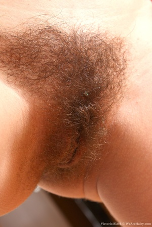 Hairy xxx. Beautiful, natural, and hairy - XXX Dessert - Picture 8