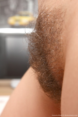 Hairy xxx. Beautiful, natural, and hairy - XXX Dessert - Picture 14