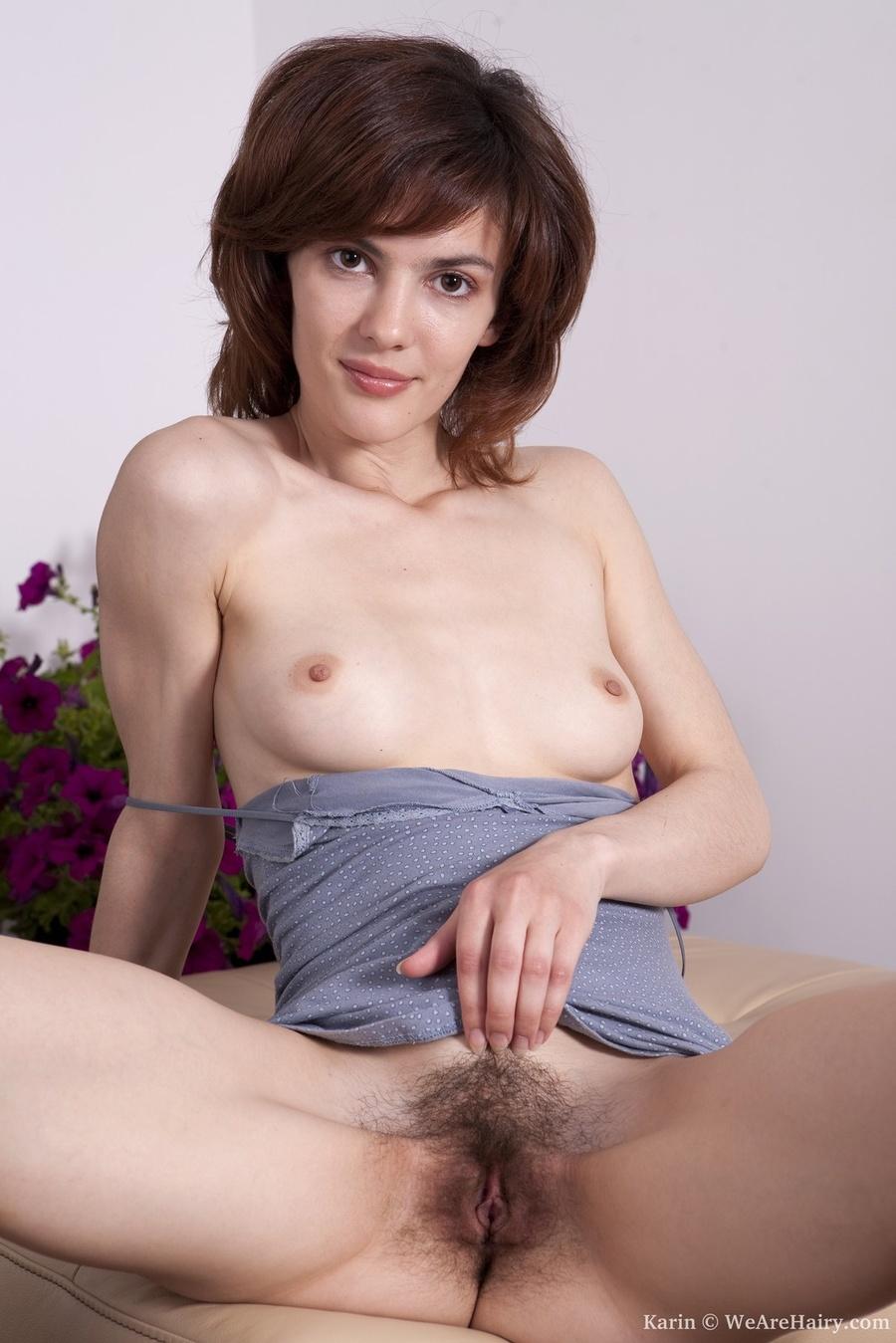 Big taco masturbation girl in stockings 9