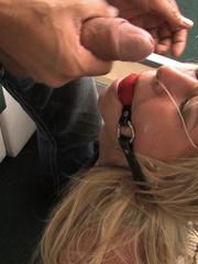 Bondage. BDSM Pics. - Unique Bondage - Pic 15