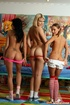 xxx young hot and