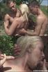 bisexual porno bisex threesome
