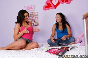 Young 18 teen sex. Tiffany Tyler pays he - XXX Dessert - Picture 4