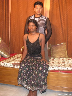 Indian girls. Hot mature Indian chick. - XXX Dessert - Picture 6