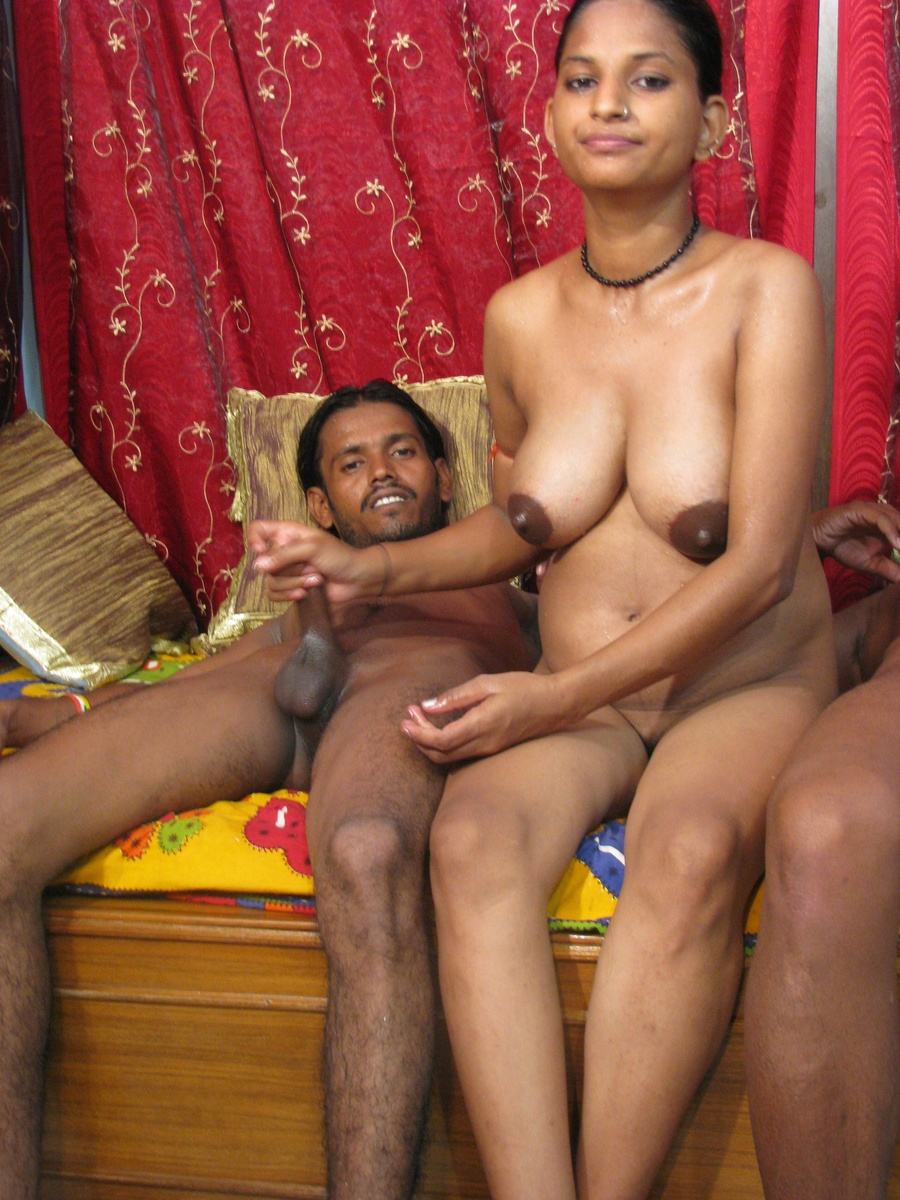 Naked Indian Women Tumblr