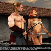 Slave cartoons. Different outstanding artworks od our - Picture 14