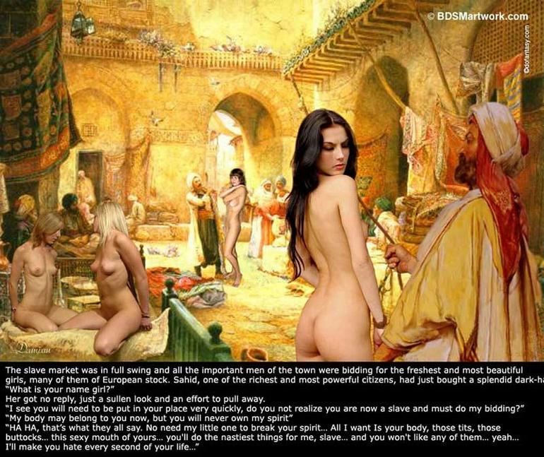 Showing porn images for arab harem porn