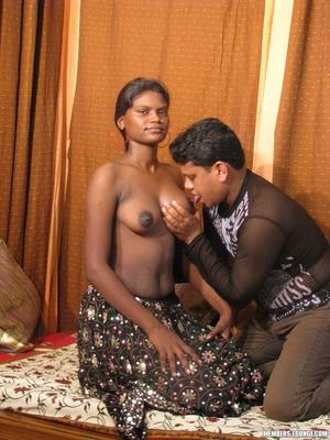 Porn star india. Indian slut in action. - XXX Dessert - Picture 6