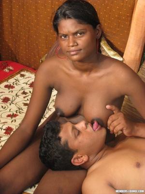 Porn star india. Indian slut in action. - XXX Dessert - Picture 7