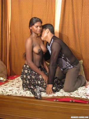 Porn star india. Indian slut in action. - XXX Dessert - Picture 8