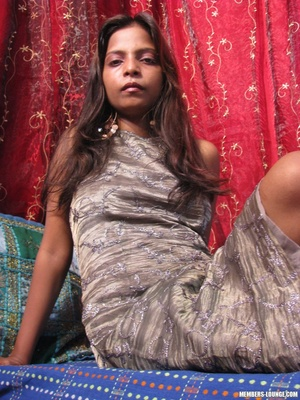Indian nude girls. Hot teen sucking dick - XXX Dessert - Picture 14